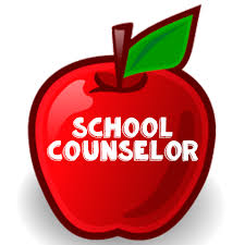 Counselor Summer Schedule