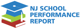 New Jersey School Performance Reports