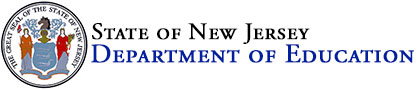 Bixby School ranked in the top 50 Elementary and Middle Schools in the State of New Jersey by the NJDOE